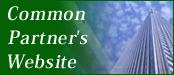 Common Partner's Website